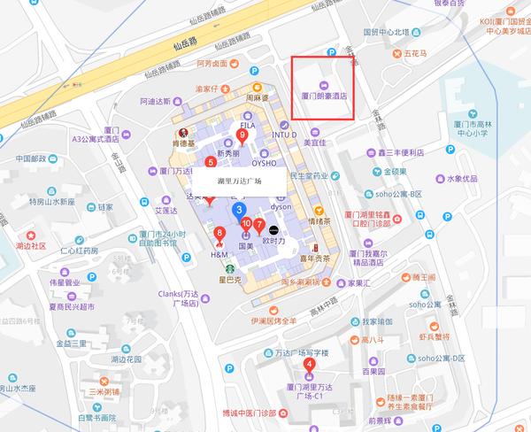 酒店导航图.png